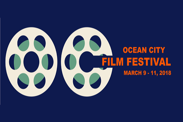 Ocean City Film Festival Feature Film, End of Silence