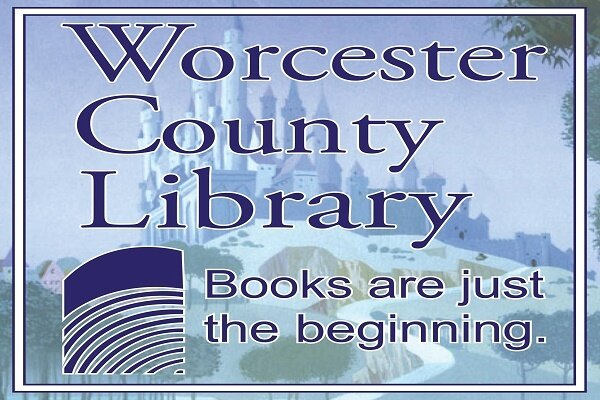 Coffee and Conversation happens at the Worcester County Library Ocean Pines Branch